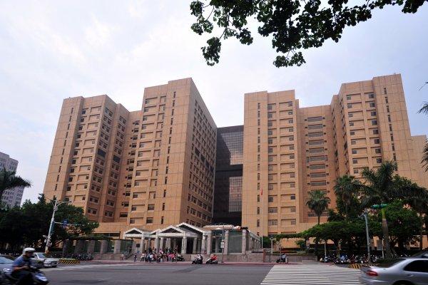 北市稽查空氣品質,台大醫院細菌超標