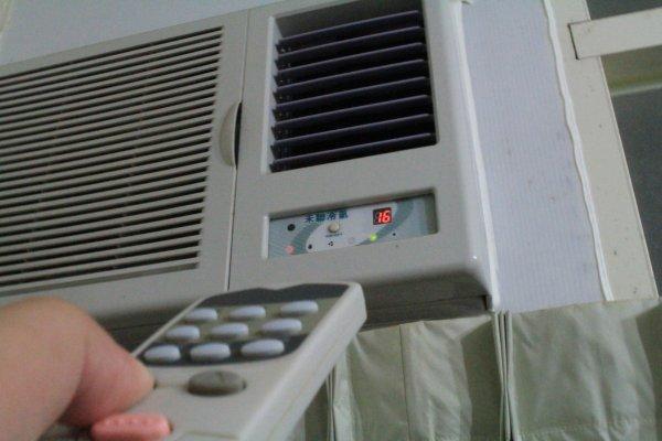 用電大戶:家庭人口多 冷氣、熱水器是用電兇手