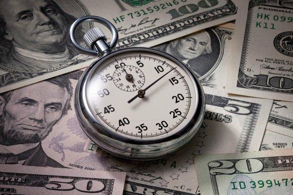 2016下半年投資新王道:新形態債券基金問市 怎樣達成還本付息目標?