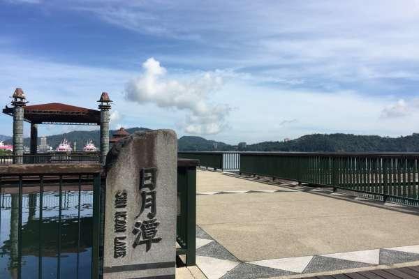 觀點投書:觀光真成了台灣第一「慘」業!