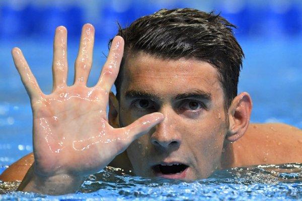 挑戰奧運!百萬分之一秒的精準度