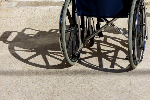 王國羽觀點:傲慢與偏見─深層分析兩廳院輪椅座席爭議