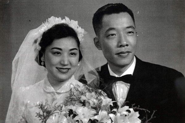 蔣經國癡戀、「發票之父」為愛辭官 一代京劇名伶顧正秋辭世