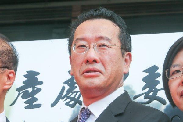 韋安觀點:「人權律師」轉為「行刑者」,轉型還有正義可言嗎?