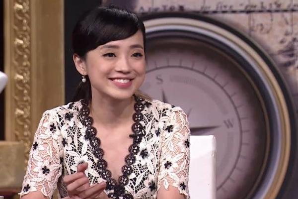 台灣社會只把學琴當競爭工具?她出國留學音樂名校,回台後決定這樣做...