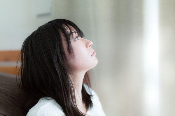失戀如此痛苦,該怎麼做才能走出來?他揭3大治癒心碎的最根本方法