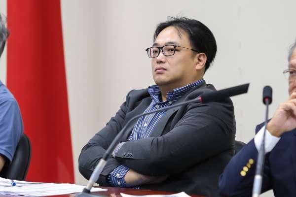 新北汐止區2020立委選舉很熱鬧 兩位「罷昌」大將都有意加入戰局