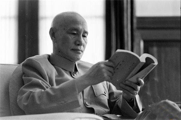 「中華民國在台灣」的永久化:《意外的國度》選摘(4)