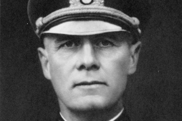 歷史上的今天》10月14日──二戰德軍最剽悍戰將「沙漠之狐」隆美爾元帥被希特勒逼迫自殺