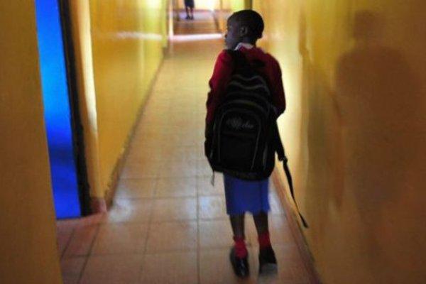 一個誰也不相信誰的社會:從考試防弊看肯亞的誠信危機
