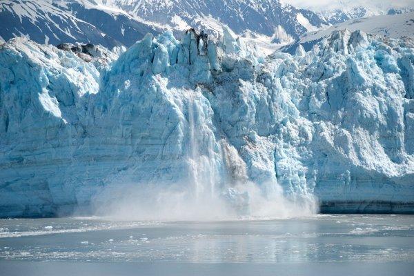 「15年後,地球將進入冰河期…」一份研究,預言所有人絕對嚇破膽的環境真相
