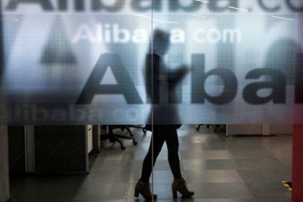 阿里巴巴網路訂票公司更名「飛豬」 引中國穆斯林社群爭議