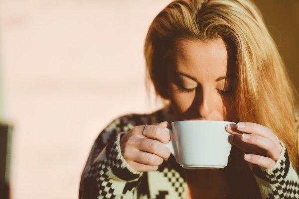 「沒咖啡真的活不下去嗎?」每日4杯的成癮者停喝10天瘋狂實驗,最後結果是…