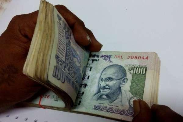 瑞銀:美元進一步上漲空間有限,中期保持看好亞太地區貨幣表現