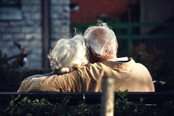 愛情何能長久:《好的愛情》選摘(5)