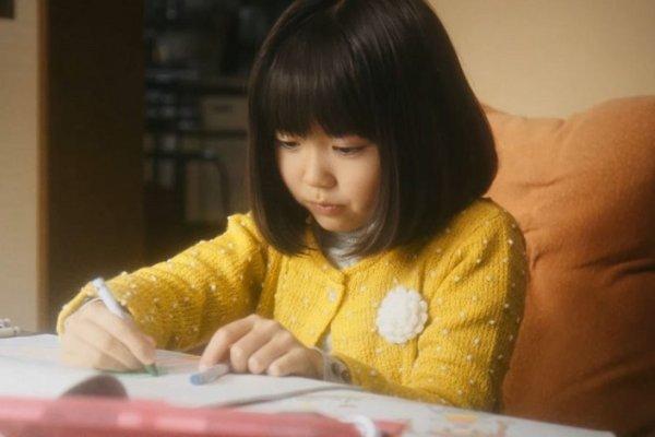 多幫孩子安排他感興趣的活動,好嗎?親子作家:別讓「全力支持」變成了壓力