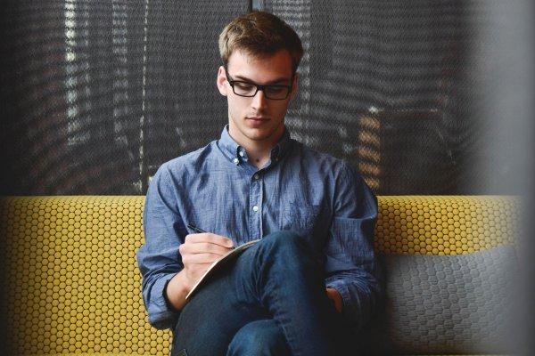 受夠現在的工作了?9大原因告訴你重新回到教室可以是另一種選擇!