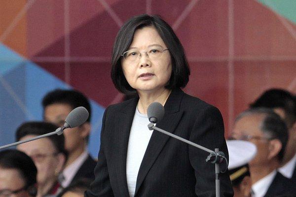 觀點投書:「川蔡電話會」後的台灣課題