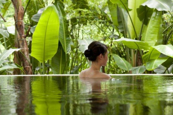 一點也不輸日本,在台北近郊就能泡到好溫泉!5個千元以下的泡湯超優質選擇