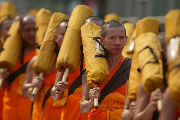 地理上很近、心理上卻很遠…東南亞研究者懶人包,讓你快速了解東南亞研究歷史