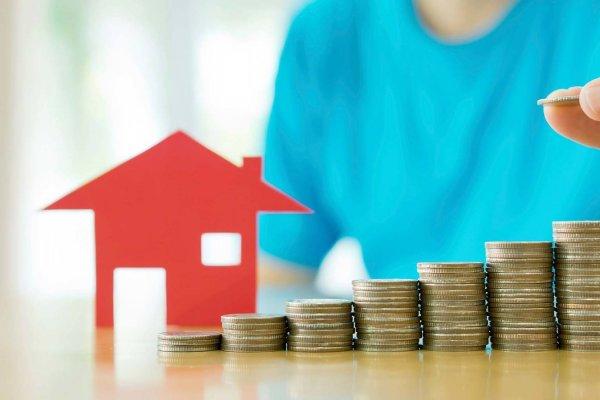 提前償還房貸好棒棒?少了這個動作,會讓效益大打折扣!