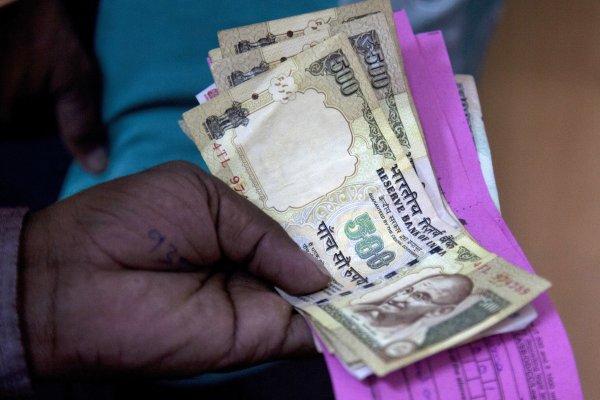 為何大面額紙鈔恐將走入歷史?─《經濟學人104個大解惑》選摘(3)