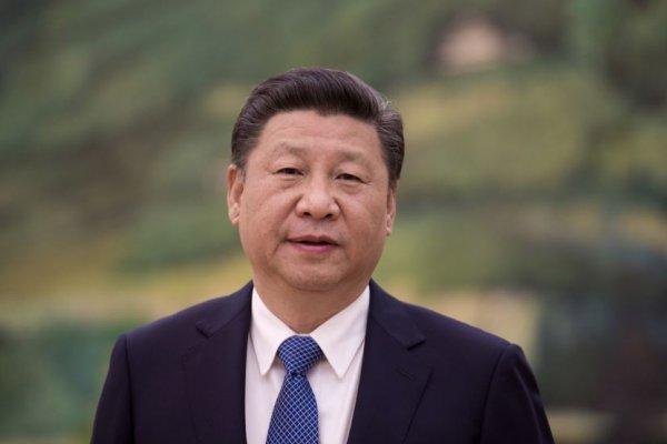 2017中國政治大戲:中共第十九次全國代表大會今秋登場