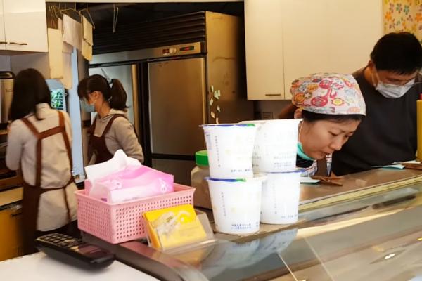 早餐改喝這個吧!日本重大發現:這隨處可見的飲料,竟是對抗諾羅病毒的良藥
