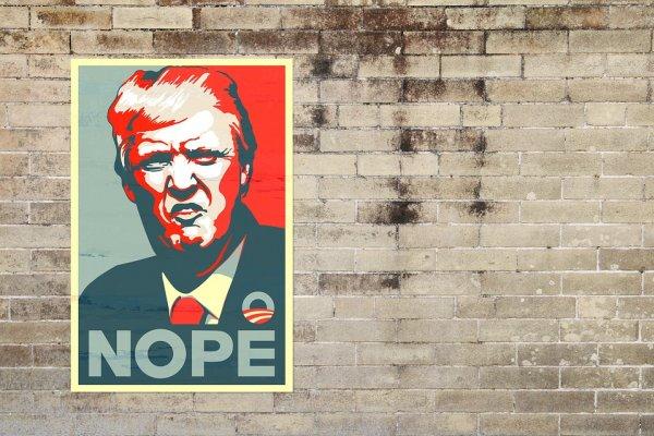 貿易越自由,真的就越好嗎?川普的當選,正說明了財團、政府不告訴你的事…