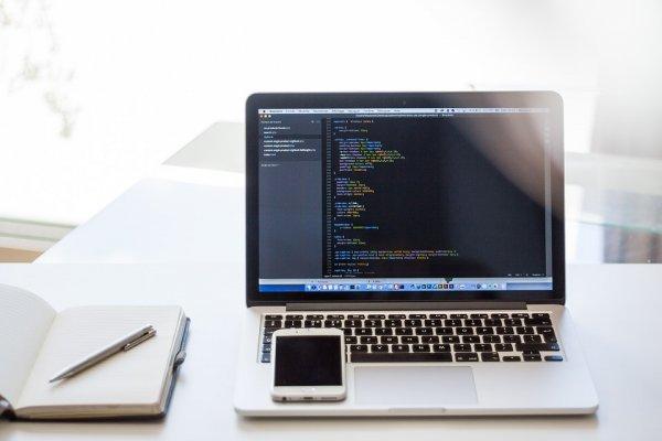 寫程式哪有這麼難!掌握這8個重點,讓學習Coding效率加倍!
