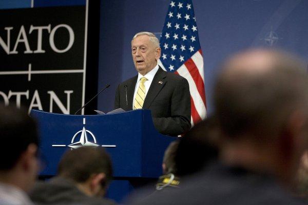 美國防部公布中國軍力報告:不支持台獨,但會提供防禦性軍資
