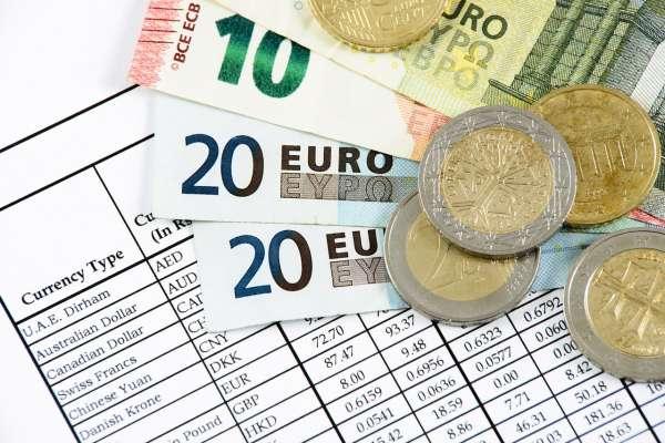 觀點投書:對投資型保單評議