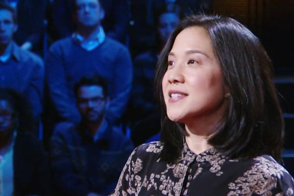 現在的你迷惘嗎?點閱破6600萬、助無數人找回快樂生活, TED演講給世界的5個忠告