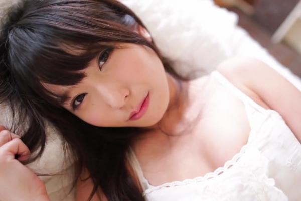 為何三點不露的寫真,看起來反而更猥褻?社會學者解析日本色情產業稱霸全球關鍵