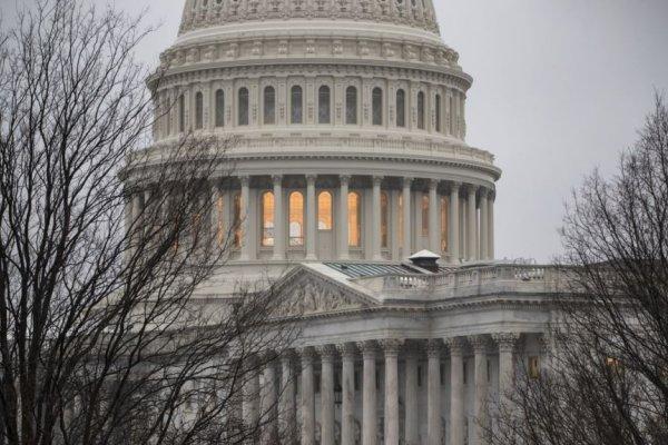 廢掉歐巴馬健保會怎樣?美國明年有1400萬人失去保險