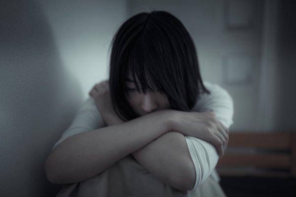 長期被老公打,為什麼不離開他?這篇文章告訴你,受暴婦女自力更生有多困難
