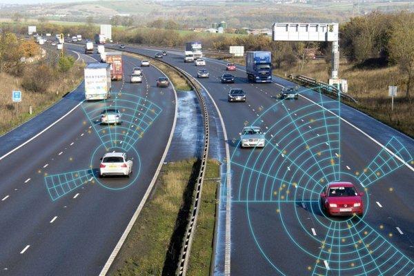 面對未來的最大謎團!科技公司百家爭鳴,究竟誰對物聯網的想像是正確的?