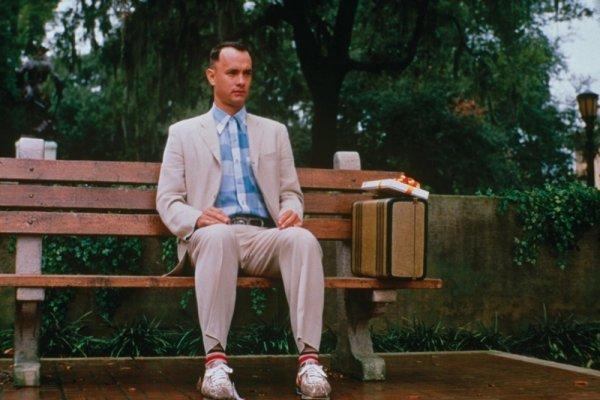 保持你的不一樣!10部電影告訴你,怪胎的「不正常」更有機會改變世界!