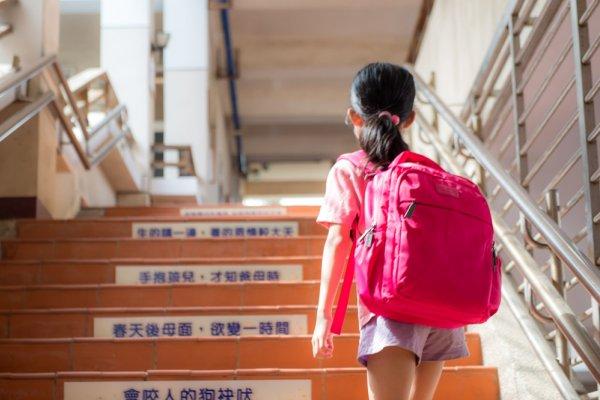 為何「教改」成了台灣家長惡夢?私立國中每校報考人數逾5000,揭開教改3大惡果