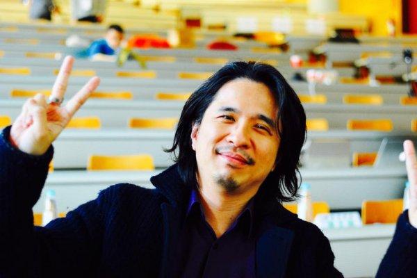 為何台灣青年難成功?台大教授葉丙成:最重要的這件事,社會卻沒替年輕人培養