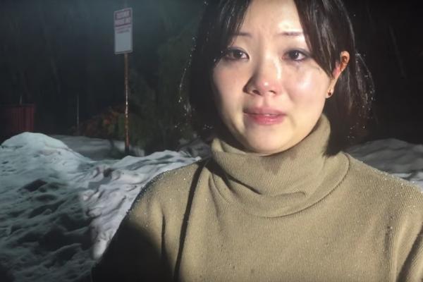 「我才不租亞洲人,這就是我們為什麼選川普!」暴風雪夜 韓裔美籍女子竟遭Airbnb房東取消訂房