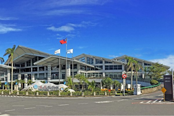 不僅香港 現在連泰國都能從花蓮直航 輕鬆玩泰國五天四夜