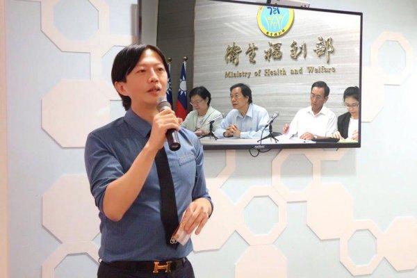 賺不到錢奧客又多,台灣醫生真難當!他從事醫美產業多年,道出台灣醫療亂象