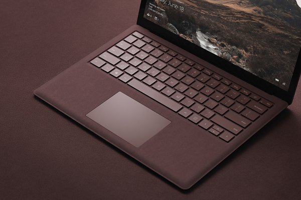 教育筆電6千元起!Windows 10 S紐約亮相