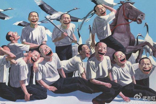余杰專欄:一個連兒童繪本也查禁的國家有明天嗎?