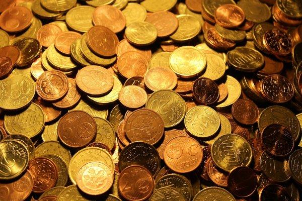 新興市場債表現優異 施羅德投信:以目標到期債布局