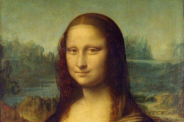 《蒙娜麗莎》的丈夫愛買女奴、釐清達文西生母身世...歷史學家全靠15世紀「報稅證明」釐清!