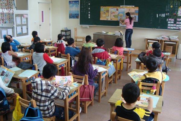 觀點投書:臺灣教師爭取罷工權,有何不可?