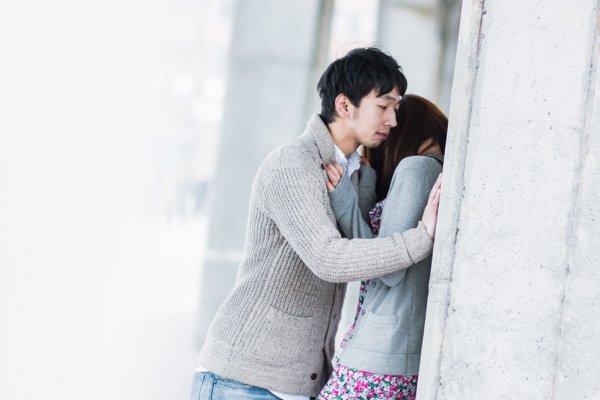 讀者投書:沒有最噁,只有更噁!3個女孩大吐苦水,台灣男人性騷擾真的無下限