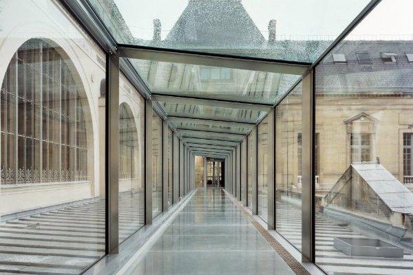 世界最漂亮圖書館果然名不虛傳!600年美學結晶讓全球都難忘,在這誰還能專心看書啊